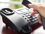 Нов удар на телефонните измамници във Враца