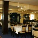 Ангелкова: Хотелите и ресторантите ще имат електронни паспорти
