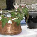 Във Вършец избраха най-хубавото домашно вино