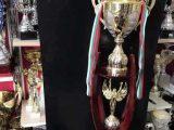 Започва традиционният турнир по мини футбол във Враца