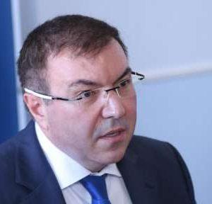 Здравният министър издаде три нови заповеди, свързани с Covid-19