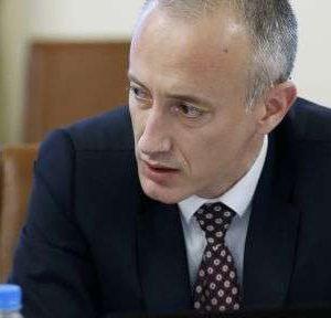 Кабинетът отпусна 34,5 млн. лв. за училища и градини за работа с уязвимите групи