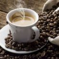Кафето - напитката, която не познаваме