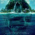 Киноафиш: Островът на фантазиите