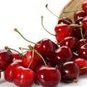 Кои са храните за добро здраве?