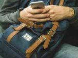 Момиче на 12 години открадна телефон от раницата на 10-годишно хлапе