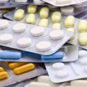 Над 170 млн. опаковки лекарства са включени в системата за верификация