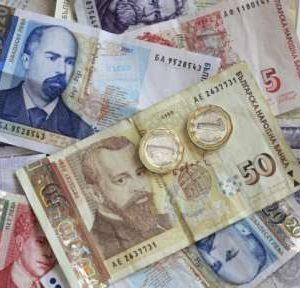 От 19 април започва изплащането на 120лв. за хранителни продукти на пенсионерите