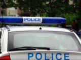 Пиян мъж подкара кола с 6-годишния си син я нея и катастрофира