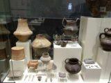Показват в национална изложба ценни археологически находки от Северозапада