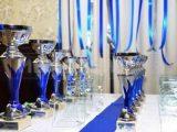 """Предстои традиционната церемония """"Спортист на годината"""" във Враца"""