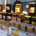 Пчеларите в Мездра с 16-та изложба базар