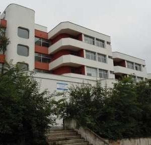 РЗИ: Нов случай на COVID-19 в област Враца