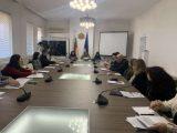 РЗИ: Положителните проби за наличие на грипен вирус в област Враца са две