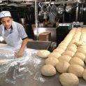 С бюджет от 3 млн. лв.подпомагат младежите в риск за включване в пазара на труд