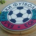 Системата ВАР в българското първенство от следващата пролет