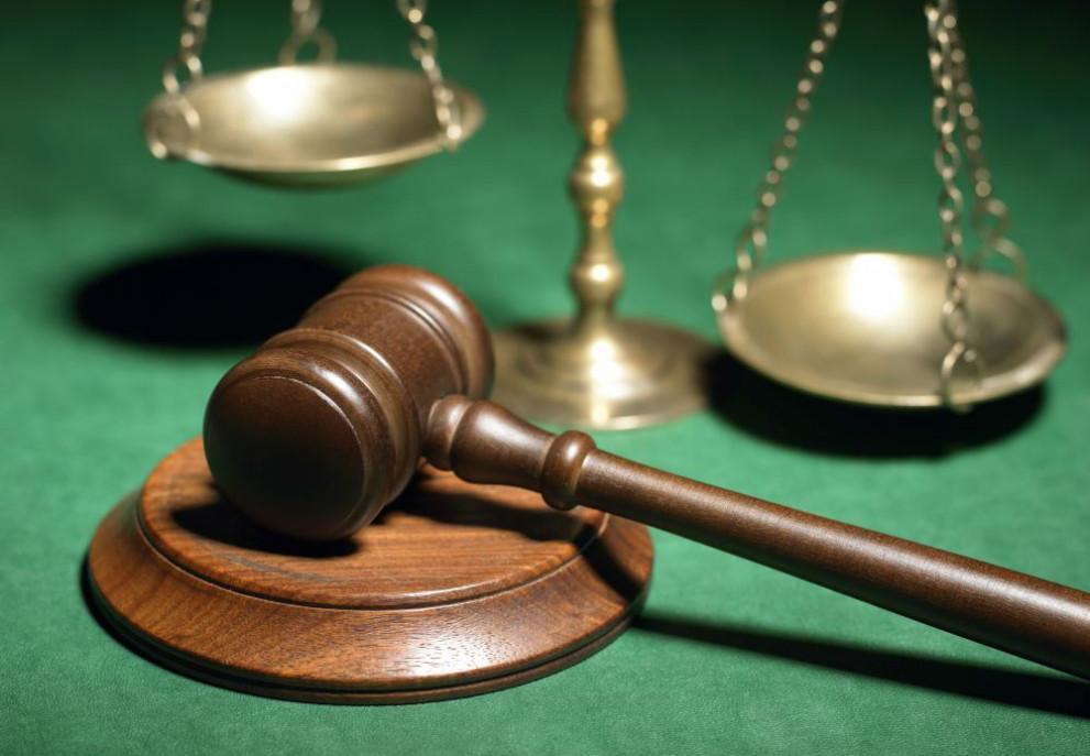 Убиец на 3-годишно момиченце отива зад решетките за 22 години