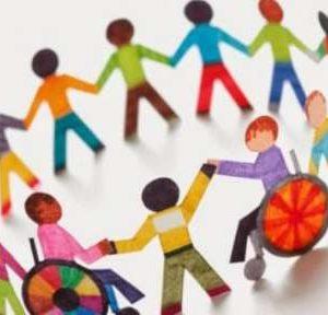1287 лв. е максималната помощ за деца с тежки увреждания