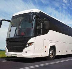 Автобусните превозвачи могат да кандидатстват за финансова помощ от 21 октомври
