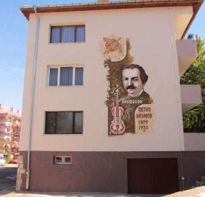Берковица спечели три проекта за енергийна ефективност на многофамилни жилища