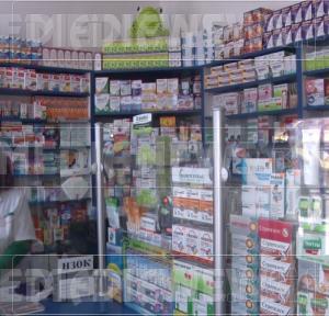 В Мездра няма готовност за издаване на електронни рецепти