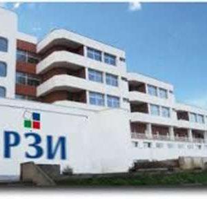 В Област Враца има един новорегистриран с коронавирус за денонощието