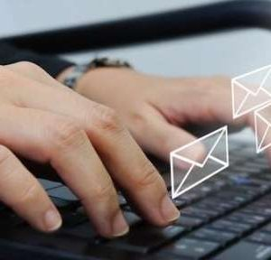ВНИМАНИЕ: Пращат фалшиви имейли от името на действащи ЧСИ-та