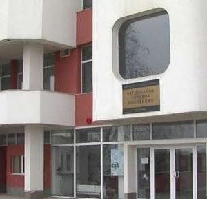 Двама домуващи в ДСХ - Варна са новите случаи с COVID-19 в област Враца