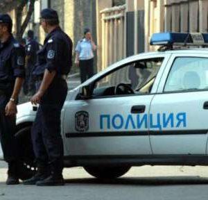 Двама шофьори с актове за пътнотранспортно произшествие във Враца