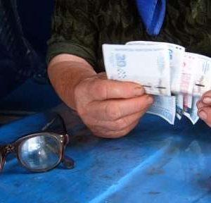 Жените в България трябва да работят повече, за да получават по-висока пенсия