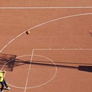 МОН: 4 млн. лева от хазарт за физкултурни салони и спортни площадки в училищата