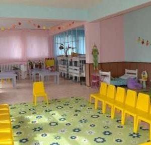 МРРБ: Има възможност за изграждане на детски заведения в части от сгради
