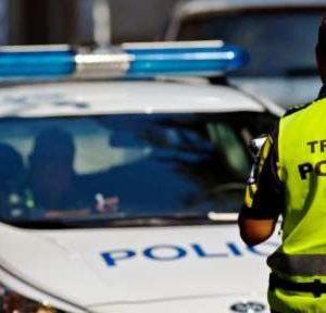 Нова акция на пътя: Ще следят за нарушения от мотористи