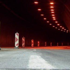 """Ограничават движението в двете посоки от 30-ти до 47-ми км на АМ """"Хемус"""""""