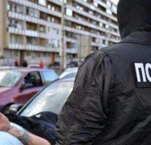 От Нова година извънредният труд на полицаите ще се заплаща