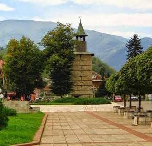 Откриват пленера по дървопластика и живопис в берковското село Слатина