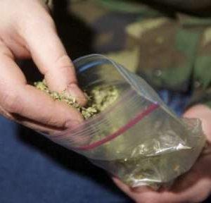Откриха в дома на мъж от Козлодуй наркотици