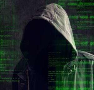 Проверете дали онлайн данните ви са компрометирани, или сте атакувани от хакери
