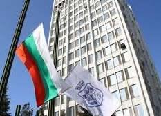 Проектът за топлия обяд в Община Видин се удължава до 31 август