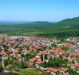 Променени са таксите за туристическите услуги в Белоградчик