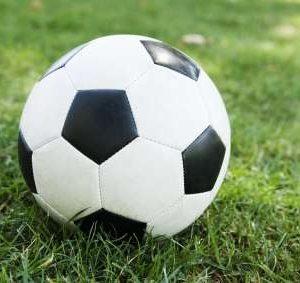 Пълна програма за есенния дял на шампионата в Трета Северозападна лига