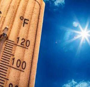 Работодателите трябва да въведат мерки за безопасна работа при горещо време