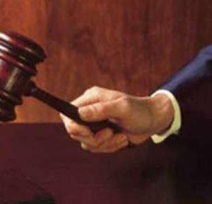 Районният съд в Монтана глоби със 100 лева жена, отказала тест за COVID-19
