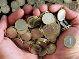 Рецидивист открадна спестените монети на дядо от Вършец