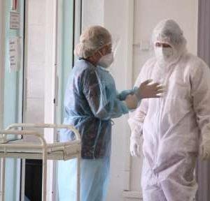 РЗИ Монтана: 30 са новите случаи с COVID-19 в областта, четирима са починали
