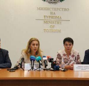 Туристическият бизнес ще получи 10 млн. лв. по оперативна програма
