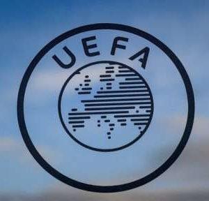 УЕФА планира да отмени частично правилото за голове на чужд терен