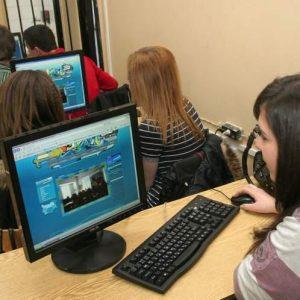 Ученици от IX-XII клас ще кандидатстват за обучение по