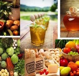 Фермерският пазар във Враца посреща утре производители от цялата страна